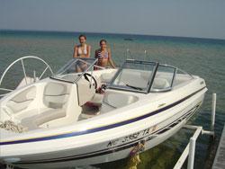 miniJetBoat2